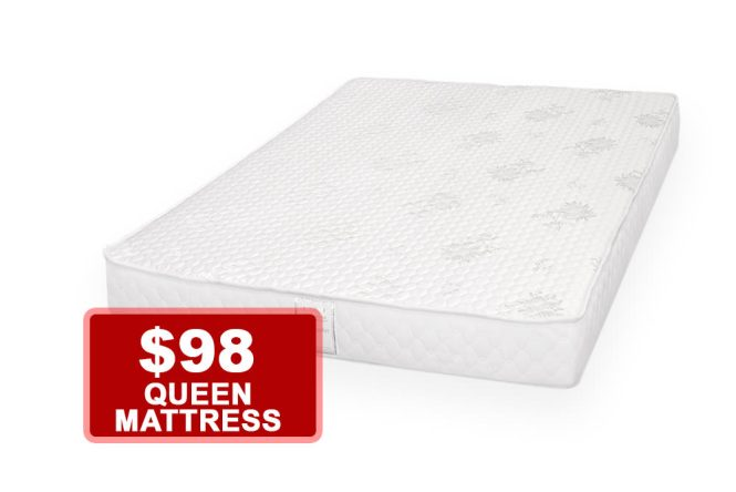 Best Reviews Of Icomfort Genius Everfeel Mattress By Serta Twinxl