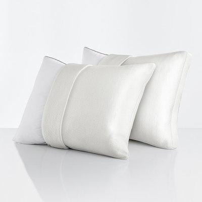 true temp pillow protector