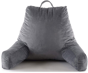 the 5 best husband pillows to buy in