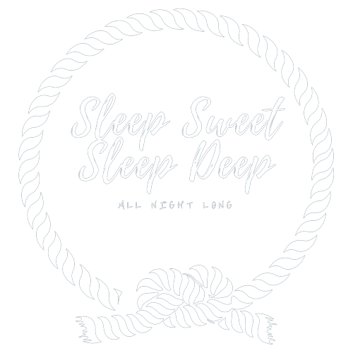 Infant trouble sleeping logo for sleep consultants in the sydney sutherland shire area. Focusing on sleep training and sleep regression.