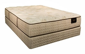 3 Important Considerations When Buying A New Mattress