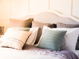 4 Mattress Myths