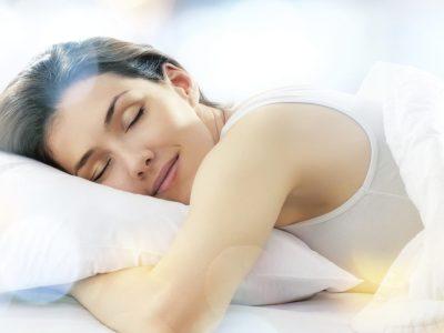 Choosing a Comfortable Pillow