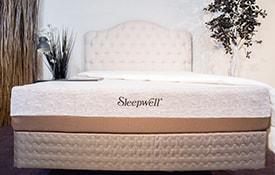 SleepwellMB200