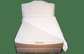 SleepwellMB300