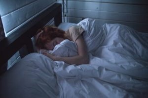 How Popular Diets Can Affect Your Sleep
