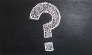 4 Questions to Ask at Your Local Mattress Store
