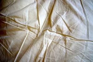 sleepwell mattress protector