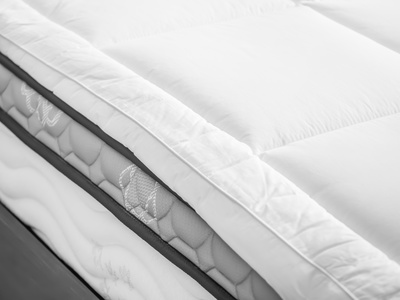 Best Mattress Topper For Side Sleepers 5 Options That Will Change Your Life Seriously
