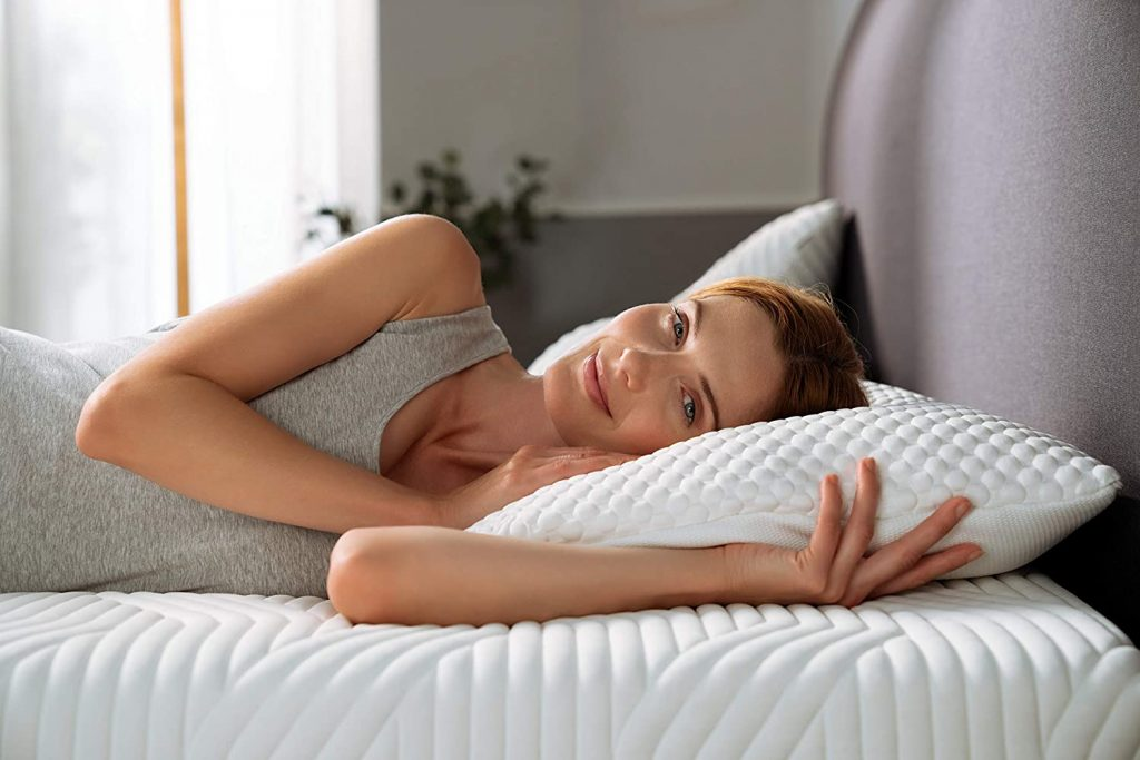 are tempur pillows any good sleepy guru