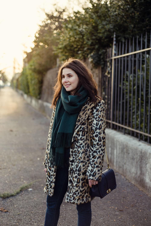 leopard-manteau-neuch-10