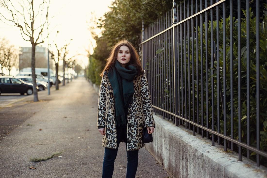 leopard-manteau-neuch-11