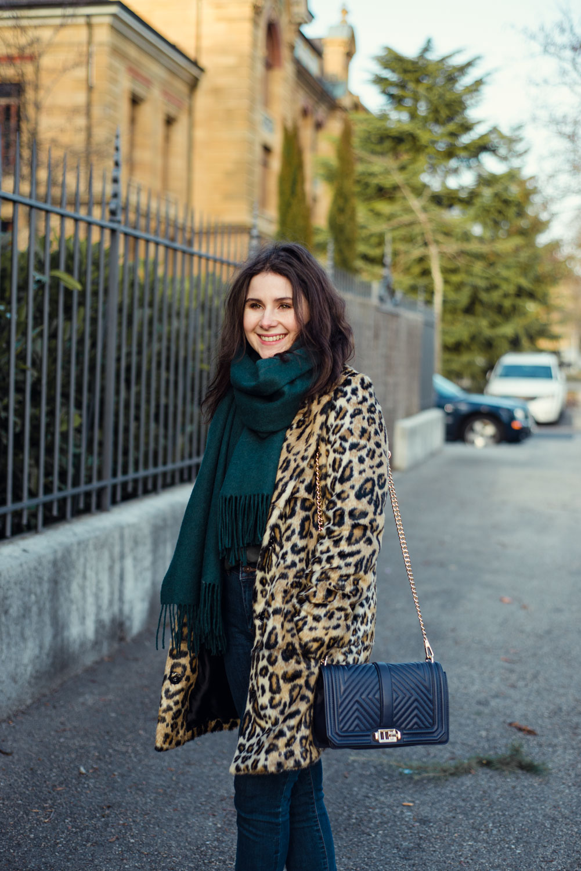 leopard-manteau-neuch-13