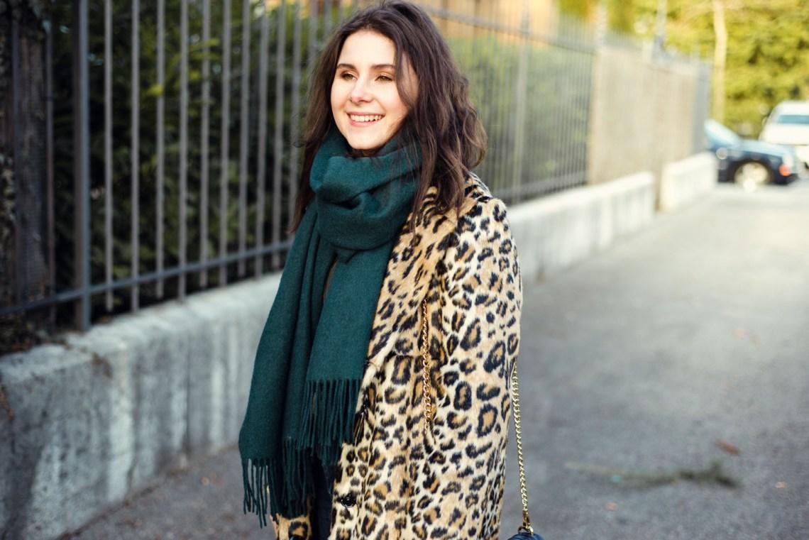 leopard-manteau-neuch-16