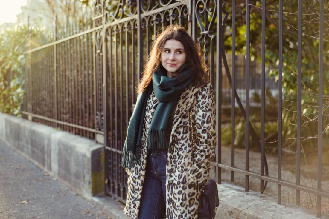 leopard-manteau-neuch-8