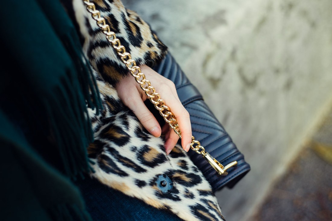 leopard-manteau-neuch2