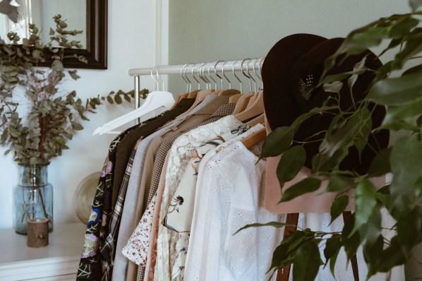 dressing-ideal-24