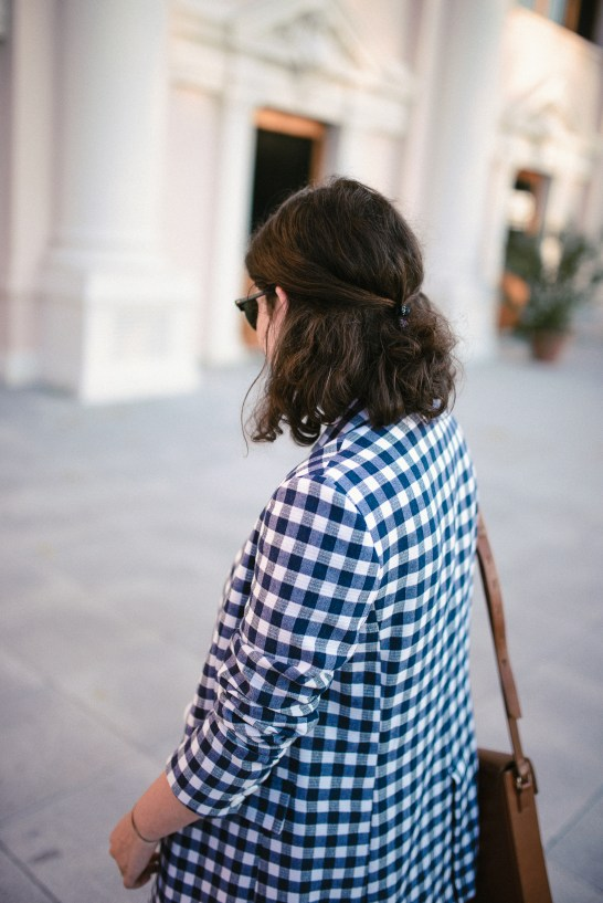 blazer-carreau-bleu-9