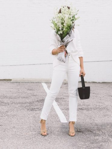 A-dash-of-details-all-over-white-768x1016
