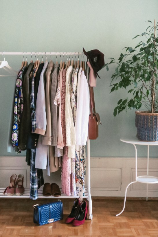 dressing-ideal-18-11