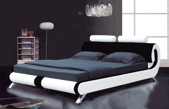 King Bed Dimensions Is A Mattress Right For You