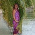 Fotoalbum – San Blas Inseln