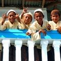 Fotoalbum – Indonesien