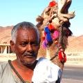 Fotoalbum – Modernes Ägypten