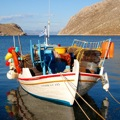 Fotoalbum – Griechenland