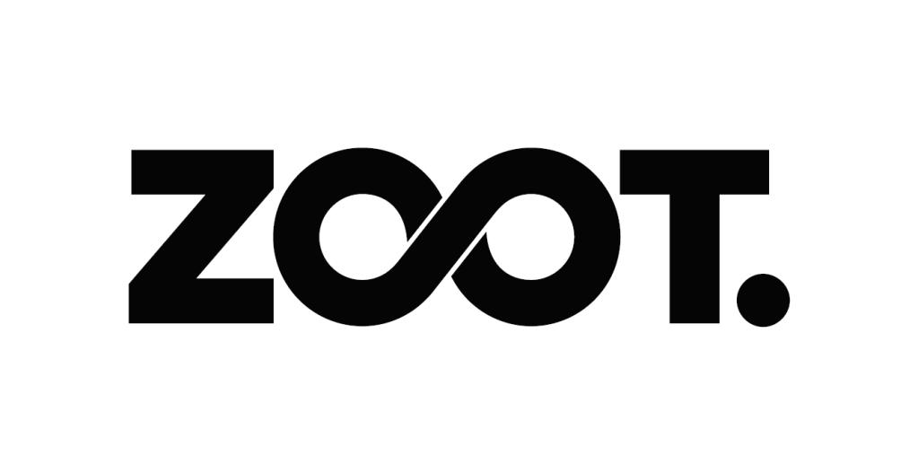 zoot sleva