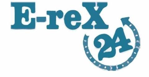 erex24 sleva