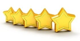 hodnocení recenze zkusenosti