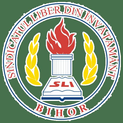 Sindicatul Liber din Invatamant - Bihor