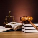 Procese Legea 330