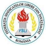 COMUNICAT DE PRESA FSLI Costul standard per elev si problemele financiare ale scolilor