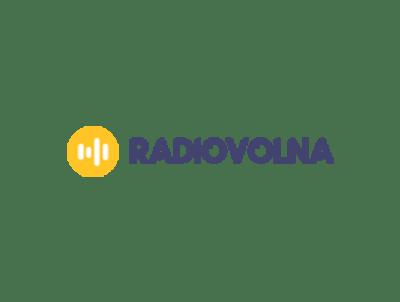 Radio Volna