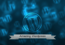 WordPress Facts –  Infographic