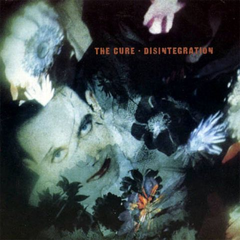 https://i2.wp.com/www.slicingupeyeballs.com/wp-content/uploads/2009/10/1218049195_the-cure-disintegration.jpg