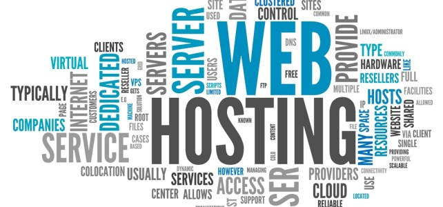 Slick Boston Solutions - Web Hosting