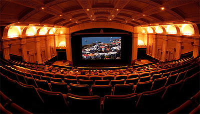 Movie Theaters  Quick Text Message Marketing Tips   SlickText Text message marketing for Movie Theaters