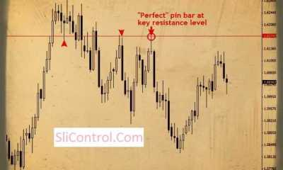 price-action-trigger-perfect-pin