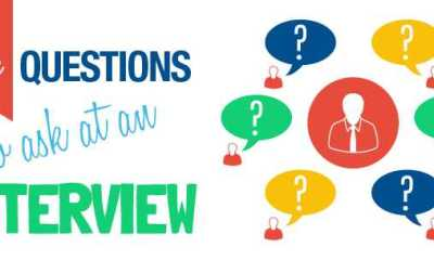 Forex interview questions