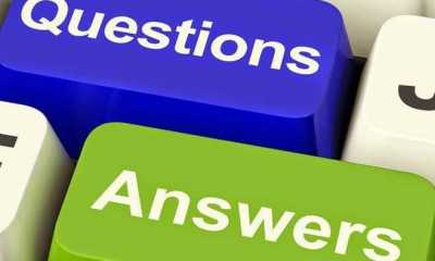 Windows Admin Interview Questions & Answer
