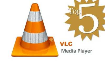 5 Best VLC Alternatives for windows