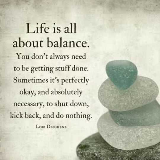 Inspirational-Quotes-About-Life