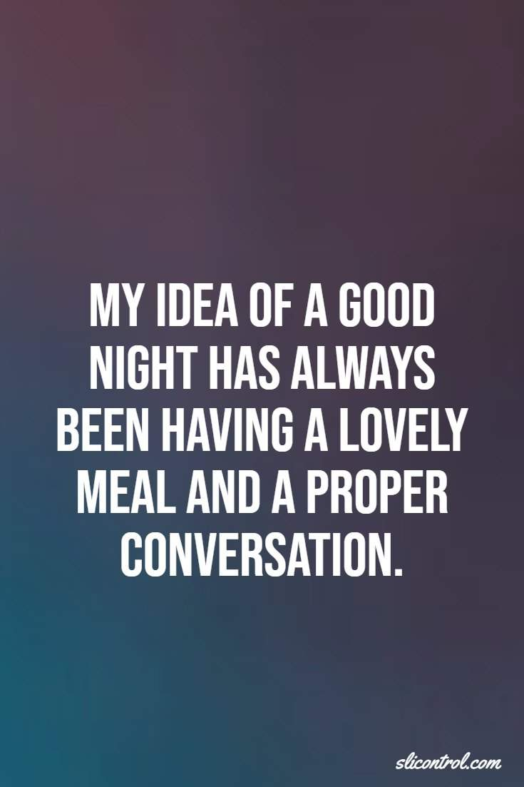 36 Good Night Quotes and Good Night Images 13