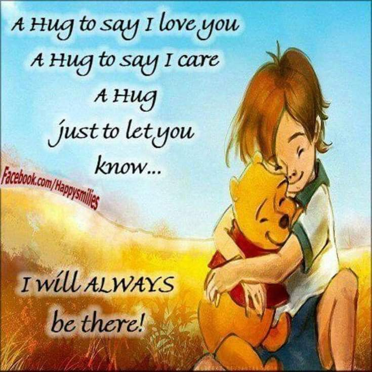 37 Winnie The Pooh Quotes for Every Facet of Life 11