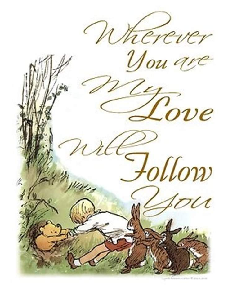 37 Winnie The Pooh Quotes for Every Facet of Life 20