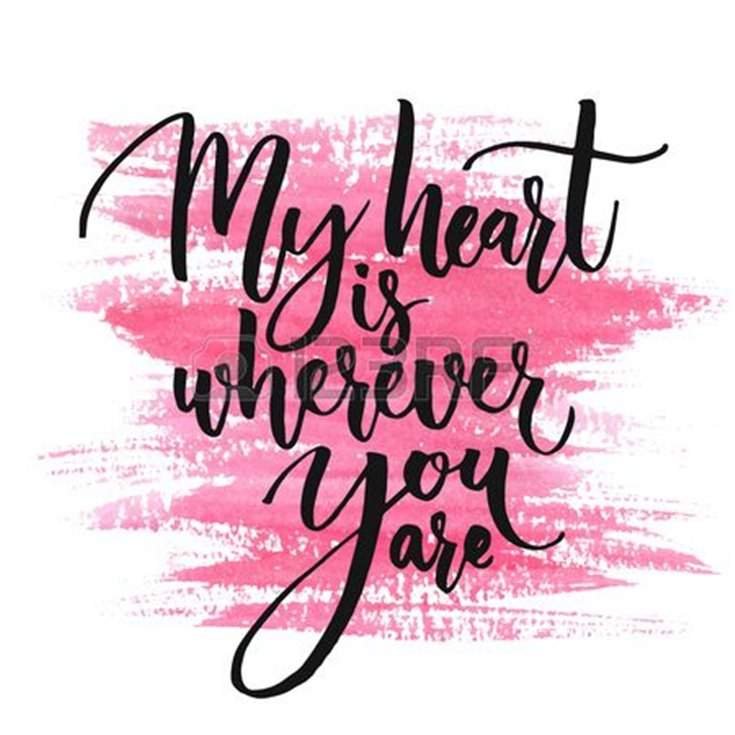 50 Cute Valentines Day Quotes Messages 38