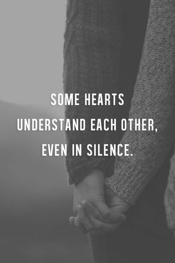 145 Relationship Quotes to Reignite Your Love 10